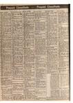 Galway Advertiser 1976/1976_06_10/GA_10061976_E1_012.pdf