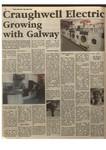 Galway Advertiser 1996/1996_05_30/GA_30051996_E1_016.pdf