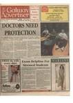 Galway Advertiser 1996/1996_05_30/GA_30051996_E1_001.pdf