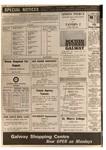 Galway Advertiser 1976/1976_06_10/GA_10061976_E1_002.pdf