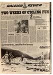 Galway Advertiser 1976/1976_06_10/GA_10061976_E1_008.pdf