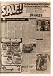 Galway Advertiser 1976/1976_06_10/GA_10061976_E1_009.pdf