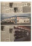 Galway Advertiser 1996/1996_05_30/GA_30051996_E1_017.pdf