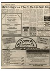 Galway Advertiser 1996/1996_05_30/GA_30051996_E1_010.pdf