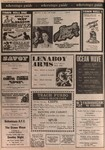Galway Advertiser 1976/1976_05_13/GA_13051976_E1_008.pdf