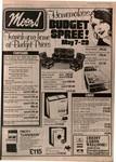 Galway Advertiser 1976/1976_05_13/GA_13051976_E1_003.pdf