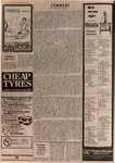 Galway Advertiser 1976/1976_05_13/GA_13051976_E1_004.pdf