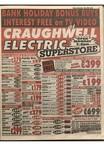 Galway Advertiser 1996/1996_05_30/GA_30051996_E1_003.pdf