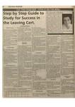 Galway Advertiser 1996/1996_05_30/GA_30051996_E1_020.pdf