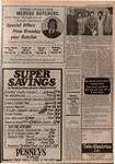 Galway Advertiser 1976/1976_05_13/GA_13051976_E1_011.pdf