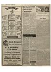 Galway Advertiser 1996/1996_05_30/GA_30051996_E1_018.pdf
