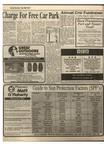 Galway Advertiser 1996/1996_05_30/GA_30051996_E1_006.pdf