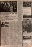 Galway Advertiser 1976/1976_05_13/GA_13051976_E1_012.pdf