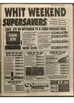 Galway Advertiser 1996/1996_05_30/GA_30051996_E1_005.pdf