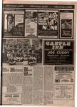 Galway Advertiser 1976/1976_05_13/GA_13051976_E1_009.pdf