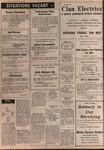 Galway Advertiser 1976/1976_05_13/GA_13051976_E1_006.pdf