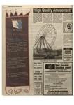 Galway Advertiser 1996/1996_05_30/GA_30051996_E1_014.pdf
