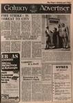Galway Advertiser 1976/1976_05_13/GA_13051976_E1_001.pdf