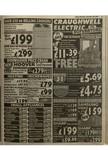 Galway Advertiser 1996/1996_12_05/GA_05121996_E1_009.pdf