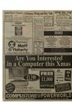 Galway Advertiser 1996/1996_12_05/GA_05121996_E1_006.pdf