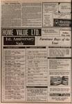 Galway Advertiser 1976/1976_05_13/GA_13051976_E1_014.pdf