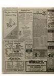 Galway Advertiser 1996/1996_12_05/GA_05121996_E1_020.pdf