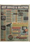 Galway Advertiser 1996/1996_12_05/GA_05121996_E1_017.pdf