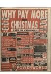 Galway Advertiser 1996/1996_12_05/GA_05121996_E1_003.pdf