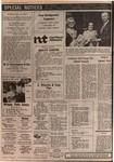 Galway Advertiser 1976/1976_05_13/GA_13051976_E1_002.pdf