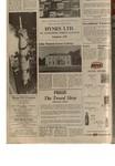 Galway Advertiser 1971/1971_01_28/GA_28011971_E1_008.pdf