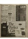 Galway Advertiser 1996/1996_12_05/GA_05121996_E1_019.pdf