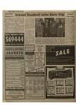 Galway Advertiser 1996/1996_12_05/GA_05121996_E1_004.pdf
