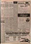 Galway Advertiser 1976/1976_05_13/GA_13051976_E1_005.pdf