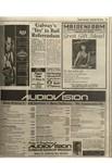 Galway Advertiser 1996/1996_12_05/GA_05121996_E1_015.pdf