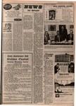 Galway Advertiser 1976/1976_05_13/GA_13051976_E1_007.pdf