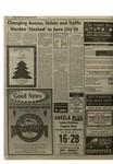 Galway Advertiser 1996/1996_12_05/GA_05121996_E1_008.pdf