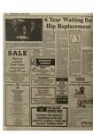 Galway Advertiser 1996/1996_12_05/GA_05121996_E1_018.pdf