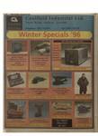 Galway Advertiser 1996/1996_12_05/GA_05121996_E1_014.pdf
