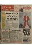 Galway Advertiser 1996/1996_12_05/GA_05121996_E1_001.pdf