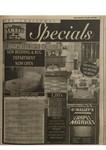 Galway Advertiser 1996/1996_12_05/GA_05121996_E1_013.pdf