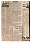 Galway Advertiser 1976/1976_02_12/GA_12021976_E1_004.pdf