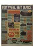 Galway Advertiser 1996/1996_12_05/GA_05121996_E1_016.pdf