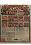 Galway Advertiser 1996/1996_12_05/GA_05121996_E1_005.pdf