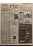 Galway Advertiser 1996/1996_08_22/GA_22081996_E1_009.pdf