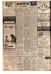 Galway Advertiser 1976/1976_02_12/GA_12021976_E1_012.pdf