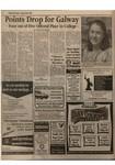 Galway Advertiser 1996/1996_08_22/GA_22081996_E1_004.pdf