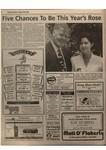 Galway Advertiser 1996/1996_08_22/GA_22081996_E1_008.pdf