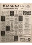 Galway Advertiser 1996/1996_08_22/GA_22081996_E1_013.pdf