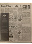 Galway Advertiser 1996/1996_08_22/GA_22081996_E1_010.pdf