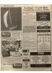 Galway Advertiser 1996/1996_08_22/GA_22081996_E1_006.pdf